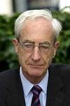 Jürgen Schmude