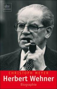 Biographie Herbert Wehner