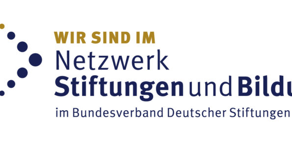 Stiftung im Stiftungsnetzwerk