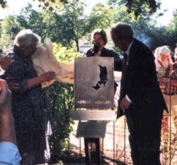 115. Geburtstag von Herbert Wehner